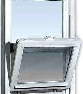 Single/Double Hung Window