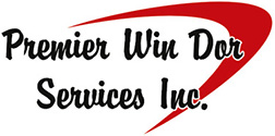 Premier Win Dor Services